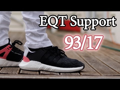 Adidas Equipment Support 93/16 S79111