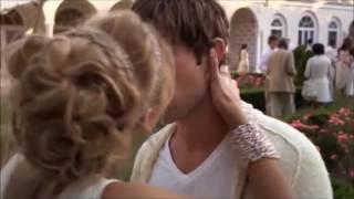 Kiss Couple Serie Tv ♥