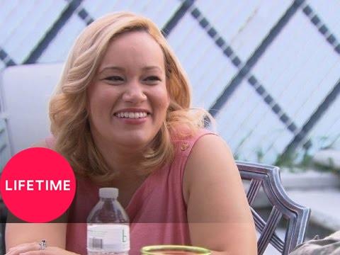 Big Women: Big Love: Mar's Friends Rip Richie (S1 E1) | Lifetime