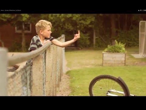 Xxx Mp4 Brinck Sommer Official Music Mini Movie 3gp Sex
