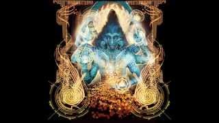 Shiva Dub (Ambient Vedic Dub)