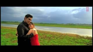 Ab Tu Hi Tu Video Song   Jab Tum Kaho   Parvin Dabas, Ambalika, Shirin Guha