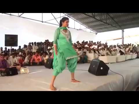 Xxx Mp4 सपना चौधरी ने उठा दी सलवार Sapna Choudhary Sexy Dance Ever 3gp Sex