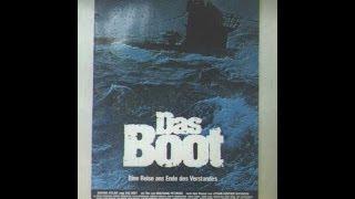 das Boot - English Dub 240p