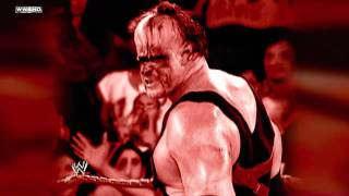 Night of Champions Preview: Kane vs. Undertaker