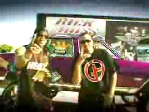 Xxx Mp4 Flo Rida Birthday Remix Ft Rick Ross Amp Brisco W Lyrics 3gp Sex