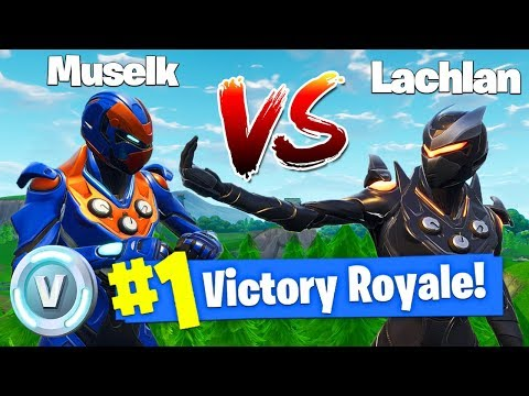 Xxx Mp4 I Challenged Lachlan To A 1v1 For 100 000 V BUX In Fortnite Battle Royale 3gp Sex