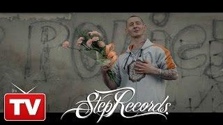 Gang Albanii - Kocham Cię Robaczku