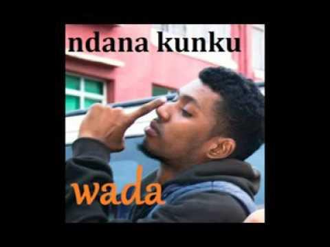 Xxx Mp4 Jiol Ambup S Ndana Kounkou OFFICIAL AUDIO 3gp Sex