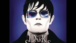 Dark Shadows - 11. The Joker