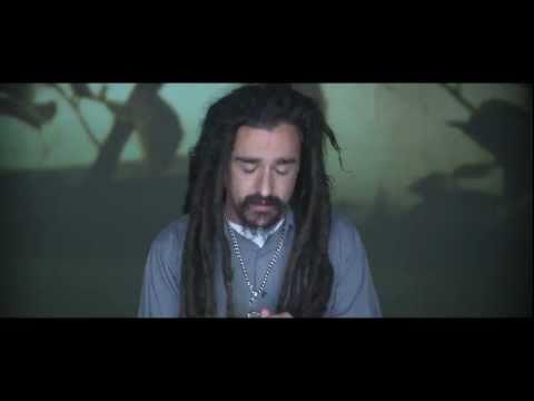Dread Mar I Tu Sin Mi Video Oficial HD Version