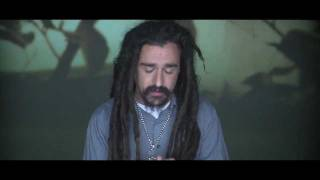 Dread Mar I - Tu Sin Mi [ Video Oficial HD Version ]