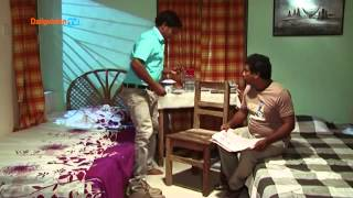 Bangla Superhit Natok 2014 HD-
