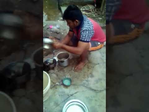 Xxx Mp4 Priya Prakash Varia Sexy Video 3gp Sex