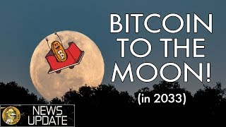 Crypto Market to Skyrocket - Price Prediction  & Tezos Mainnet - Bitcoin & Cryptocurrency News