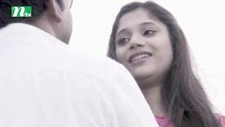 Bangla Natok Serial - Ochena Protibimbo | Episode 41 | Mahfuz Ahmed | vabna | Moushumi hamid | Nayem