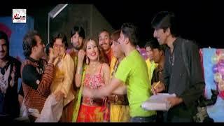 SUPER PASHTO SONG FROM FILM PAKHWAR KHO PAKHWAR DE KANA