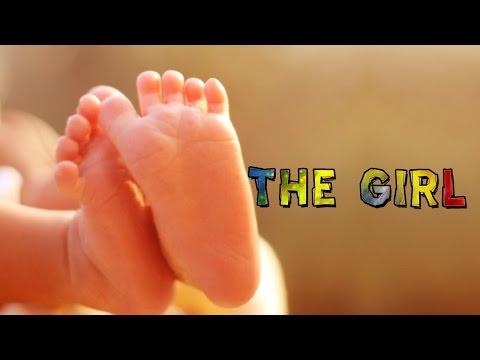 THE GIRL || Telugu Latest Short Film 2014 || With English Subtitles