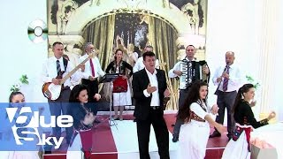 Fatos Furra - Si na u bo kjo puna e veres( Official Video HD )