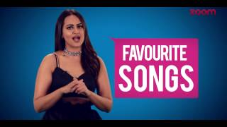 Sonakshi Sinha |  Star Of The Month |  March 2017