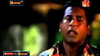 mosharaf korim funny scenes jomoj 2