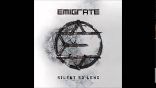 Emigrate - My Pleasure