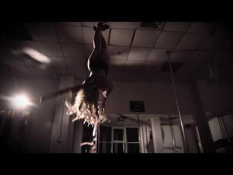 Xxx Mp4 Exotic Pole Dance To Michael Jackson Dirty Diana 3gp Sex
