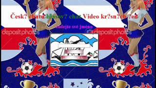 Česká chatu hlasový chat Video krásných žen