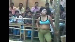 New Bangla jatra pala video 2016 with chittagong jatra pala dance