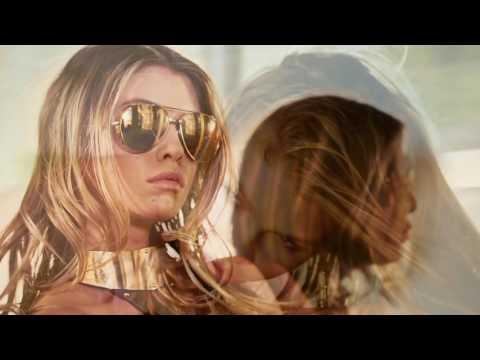 Xxx Mp4 Meet Maxim Hot 100 Winner Stella Maxwell 3gp Sex
