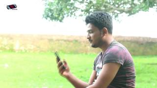 Ami Nei Amate আমি নেই আমাতে by Imran & Bristy   Bangla New Music Video 2017