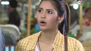 กุหลาบซ่อนกลิ่น Ep.5 ตอนที่ 2/5 Thai TV3 Official