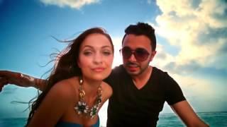 Ahmed Chawki   Sophia Del Carmen   Pitbull   Habibi I Love You HD