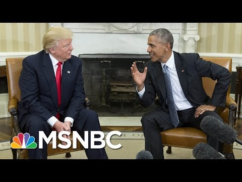 Xxx Mp4 Historian Says President Donald Trump Ignoring Worst US Attack Since 9 11 Morning Joe MSNBC 3gp Sex