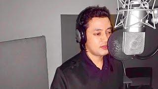 Baul Sajjad : Ami Jani Go