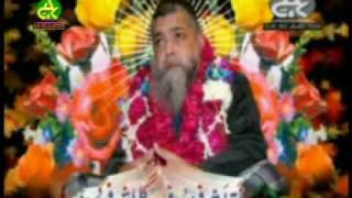 sufi gul ashrafi manqabat makhdoom ashraf karni hai tere ishq me umr basar hameed chishti qawwal