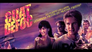 I´ll Never Forget You - Paul Oakenfold Feat. Mia Martina - Guatdefoc Movie Ost