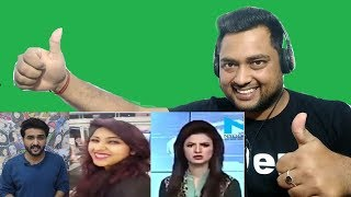 Indian Reacts to AWESAMO SPEAKS | ISHQ KAY KHATTAY ANGOOR ( SINGLEHOOD VS COMMITMENT )