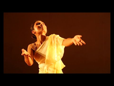 Xxx Mp4 Jorhat Girl Shilpika Bordoloi Unfolds The Meaning Of Dance Through Her Contemporary Fusion 3gp Sex
