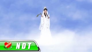 Phim Phật Giáo: TÂM DƯỢC ĐÀ LA NI (Dương Chi Tịnh Thủy Dược) | NDT Film