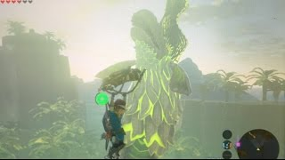 HOW TO GET INFINITE RUPEES/FAROSH PIECES/MON