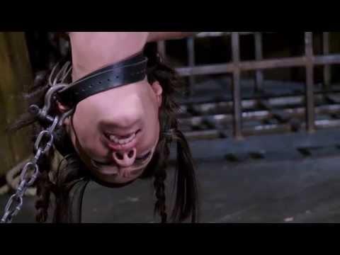 Xxx Mp4 Kink Official Trailer 2014 3gp Sex