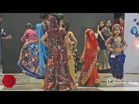 Xxx Mp4 Avishi Agrawal At Fashion Fever By Sahil Steps Composed By Moments Alive 3gp Sex