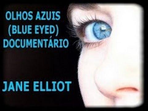 Olhos Azuis documentário