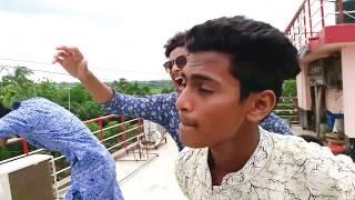 Bangla New Funny Video |Eid Jhamela | Eid Special Video | New Video 2017 | Funder Friendz