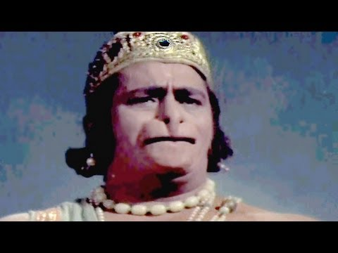 Xxx Mp4 Jai Jai Ram Jai Shree Ram Mohammed Rafi Hanuman Vijay Song 3gp Sex