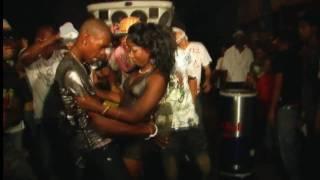 Mangala Video Clip  HD -  Official Video Napo Ft Ken & Joseph