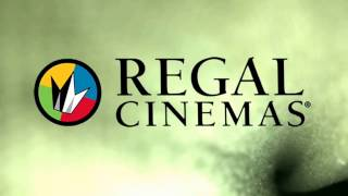 Enjoy The Film By Regal Cinemas