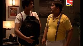 Pritam Pyaare Aur Woh - Episode 9 - 13th March 2014