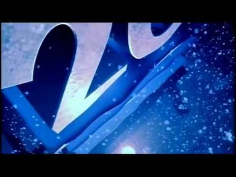 20th Century Fox Christmas logo